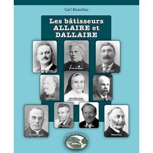 Les Bâtisseurs Allaire et Dallaire