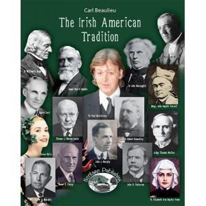 The Irish American Tradition - 6th Edition
