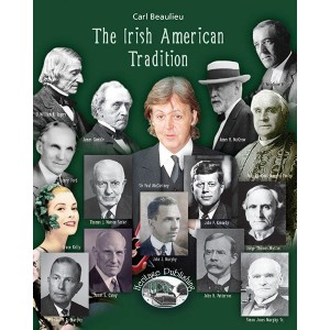 The Irish American Tradition - 5th Edition