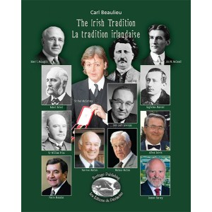 The Irish Tradition - 1st Edition